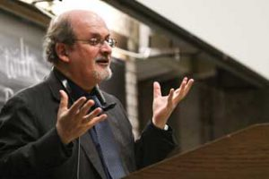 4215-RUSHDIE-AS