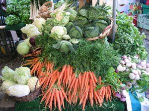 115022_Future_of_Food_Harvest
