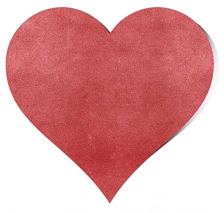 4411-PAPER-HEART-MAIN
