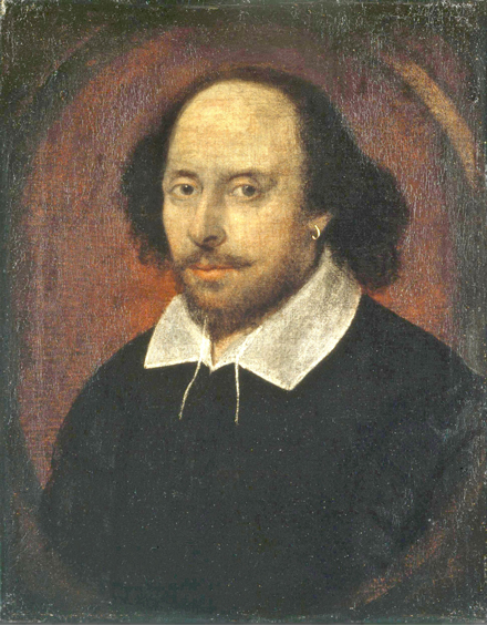 Shakespeare.web