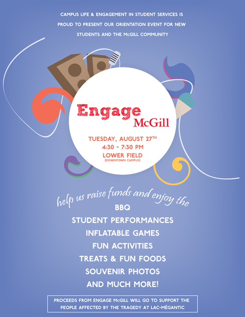 Engage-McGill-Poster-(Revision-2)_web