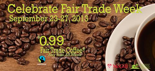 Fair-Trade-280px--for-web