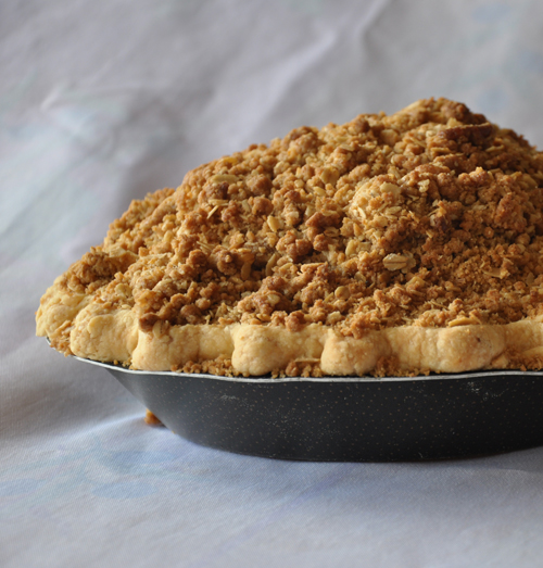 WhatsCooking_Apple-Pie-5lbs