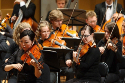 orchestra_image.copy_