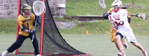 Lacrosse.web