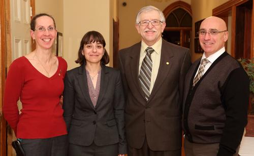 Principal's-Award-Winners_OE