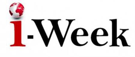 i-week_logo_jpeg-346x147