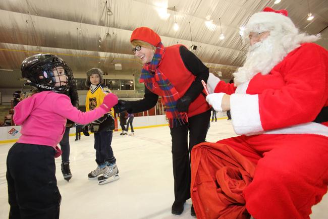 Principal-Skating.web
