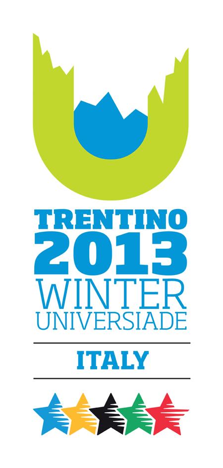 minale-tattersfield-trentino-2013-19-20130716115340h