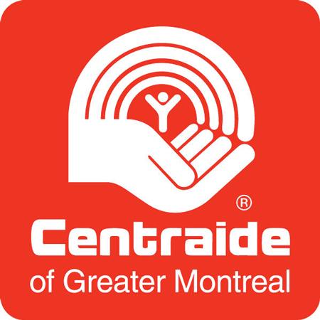 www.centraide-mtl