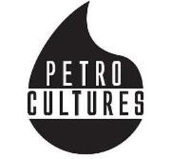 petro_0
