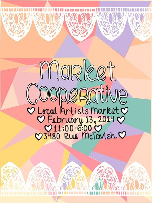 MarketCoop