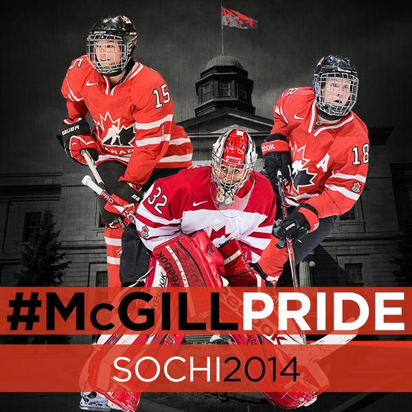 McGill-Pride-Sochi-2