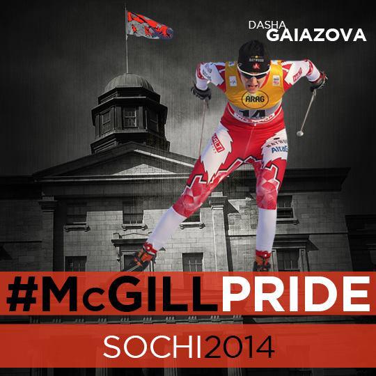 McGill-Pride-Sochi-4