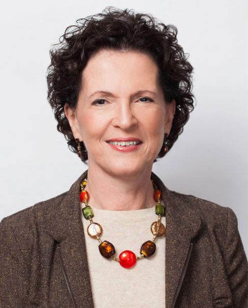 Myra Giberovitch will be discussing her new book Recovering from Genocidal Trauma: An Information and Practice Guide for Working with Holocaust Survivors on Feb. 19.
