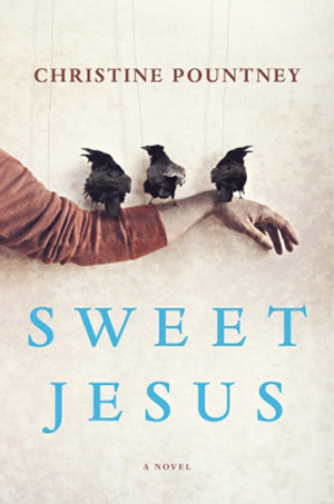 Sweet-Jesus-by-Christine-Pountney
