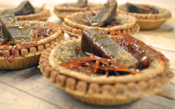 Maple-Syrup-Tart.web