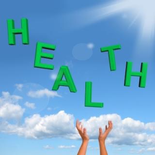 catching_health