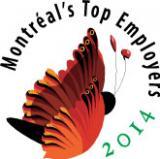 montreal-2014-english_0