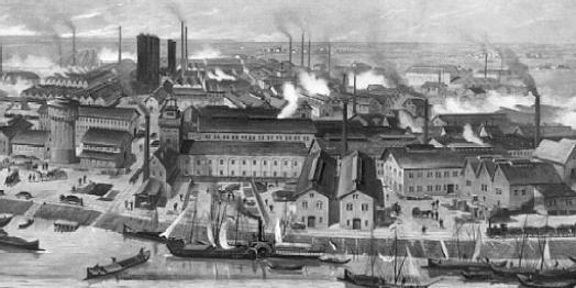 BASF_Werk_Ludwigshafen_1881