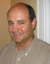 Bruno Gagnon