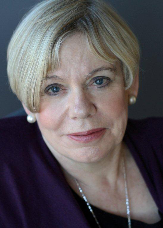 Karen-Armstrong-Photo-(2)