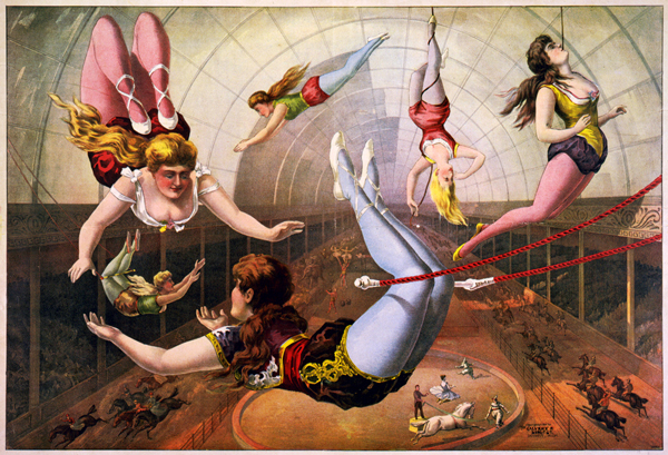 Trapeze_Artists_in_Circus