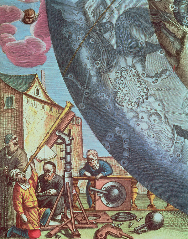 astronomers-looking-through-a-telescope-andreas-cellarius