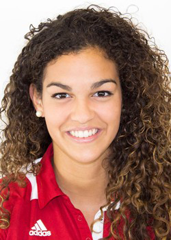 Deanna Foster