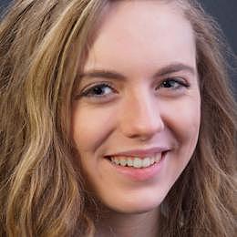 Anna Henley