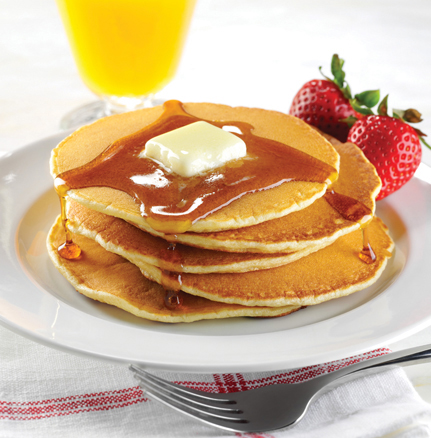PancakeSyrup_lz