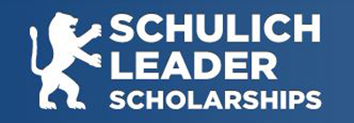 Schulich-Leaders