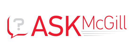 ask-mcgill-text-logo-568xX