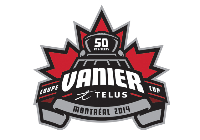 Vanier_logo-2014-1