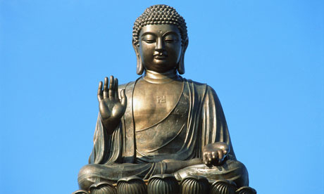 buddha-statue-009