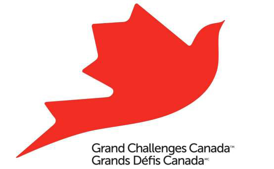 Grand-Challenges-logo