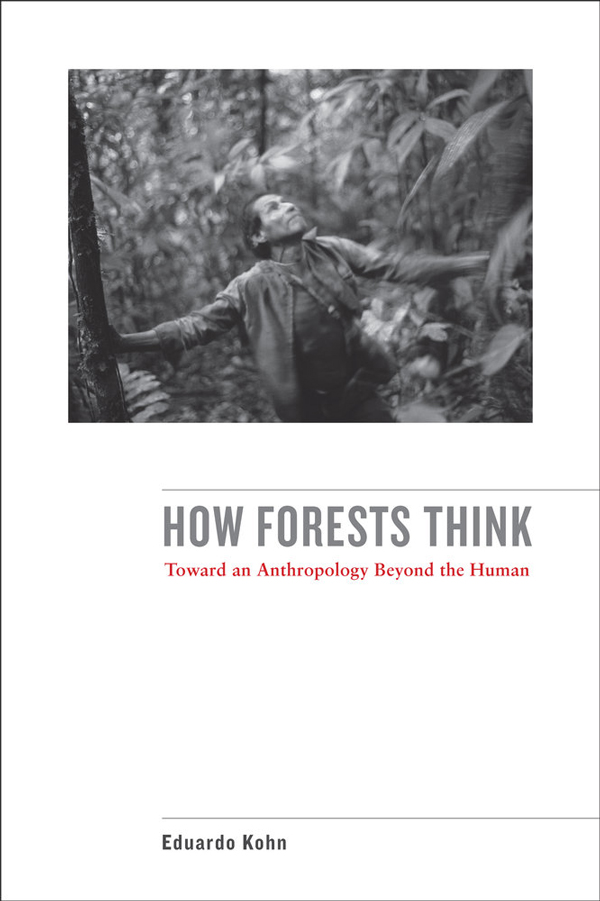 How-Forests-Think-cover