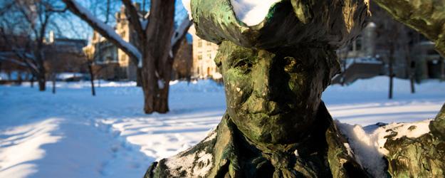 James-McGill-snow_CC