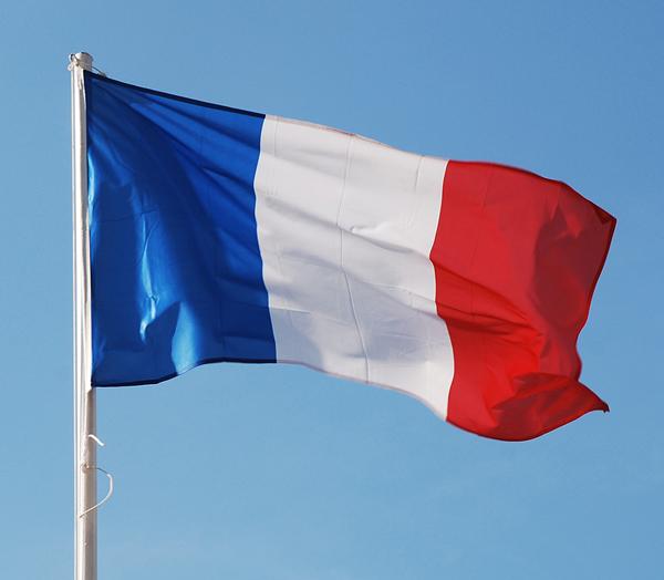 France-Flag-Real