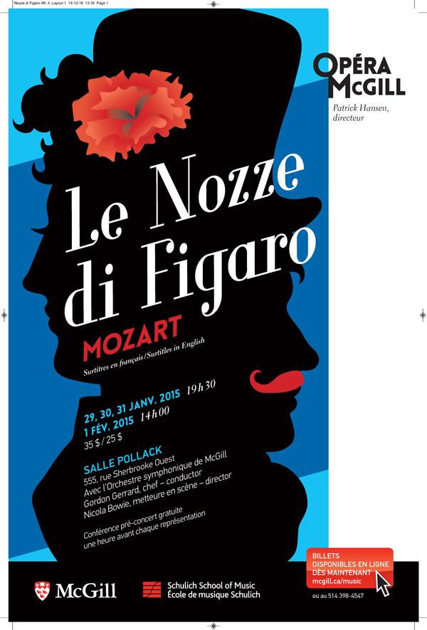Nozze-di-Figaro-poster