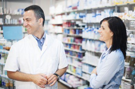 Pharmacy_700px