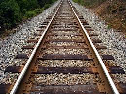 train-tracks[1]