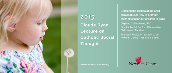 Claude-Ryan-Lecture-2015