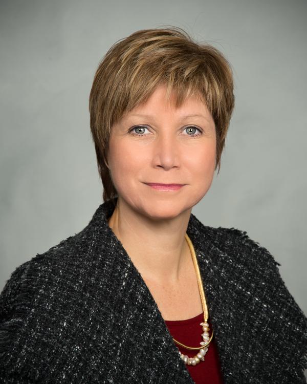 Nathalie Simon,