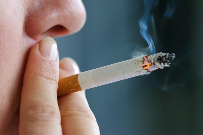 Smoking-iStock2