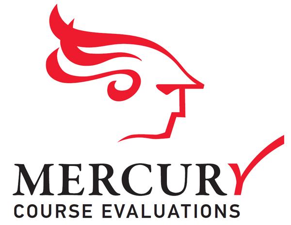mercury_course_eval_logo_en