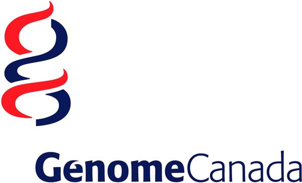 GenomeCanadaColor
