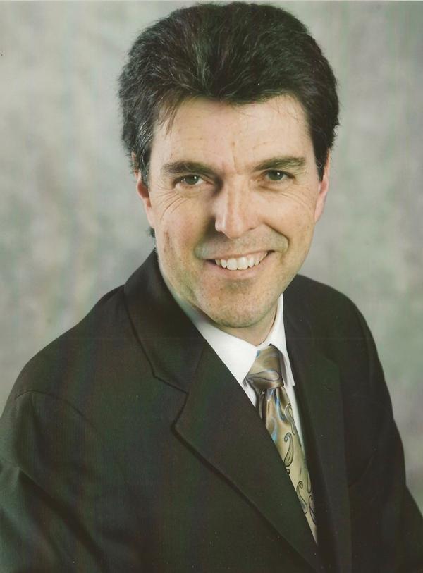 Marc Lemaire
