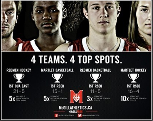 rp_primary_logo_McGill_wins_4_pennants_OUA_981x370