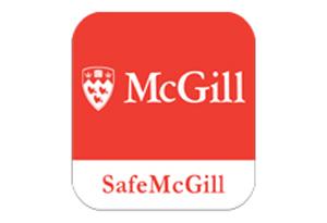 safe_mcgill_app_sec